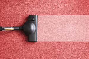 Chiswick Carpet Cleaning